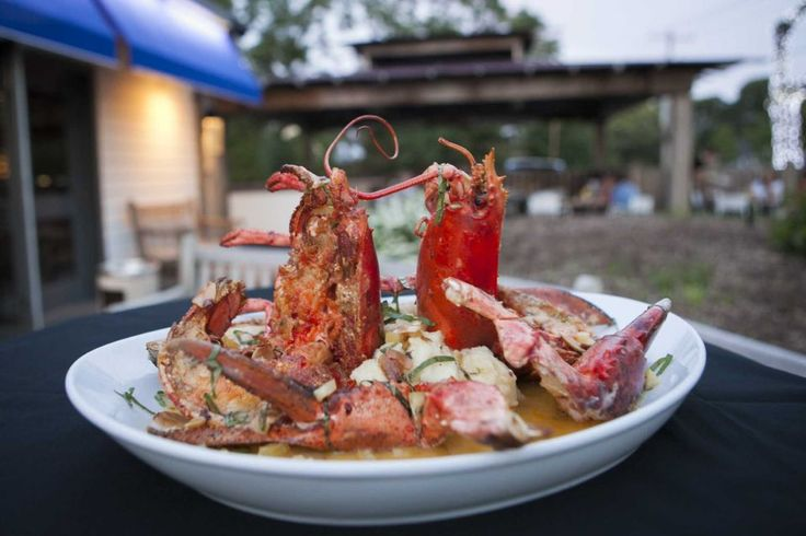 Best 25 seafood restaurant ideas on pinterest seafood for Fish restaurants near me now