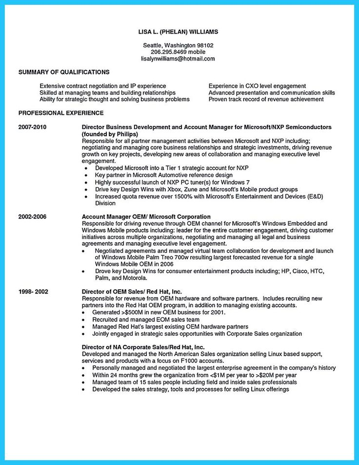 7 best Sercurity images on Pinterest Resume, Resume ideas and - aviation security officer sample resume