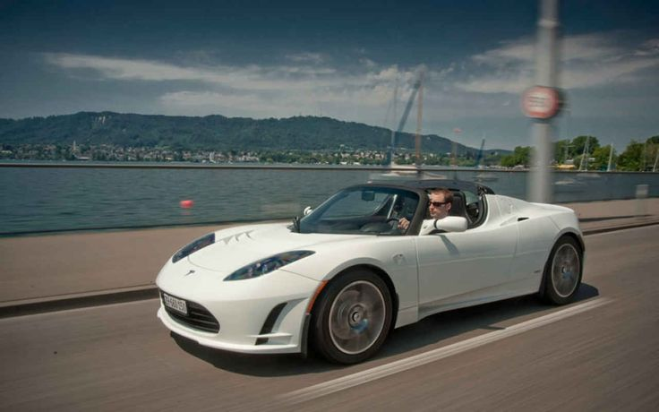 2018 Tesla Roadster Rumors, Price, Specs - http://www.carmodels2017.com/2016/04/05/2018-tesla-roadster-rumors-price-specs/