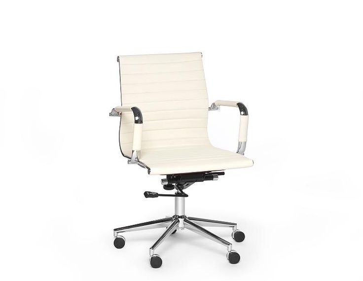 structube office chairs 2