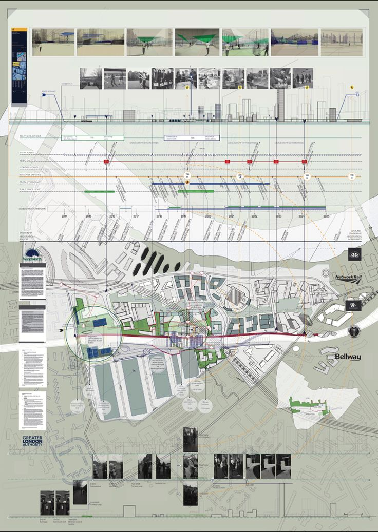 konstantatos-Urban Strategy.jpg 3.325×4.685 piksel