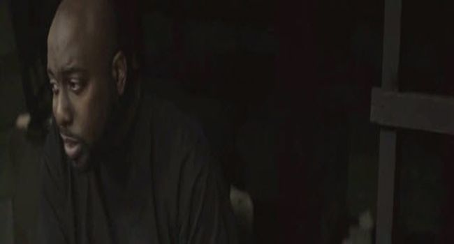 Video: Trae Tha Truth Ft. Dougie D & Da Brat | Ghetto Life - http://getmybuzzup.com/wp-content/uploads/2013/12/Trae-Tha-Truth-600x323.jpg- http://getmybuzzup.com/trae-tha-truth-ft-dougie-d-da-brat-ghetto-life/-  Trae Tha Truth Ft. Dougie D & Da Brat | Ghetto Life Trae Tha Truth releases the official video for Ghetto Life featuring Dougie D and Da Brat.The video isdirected by PhillyFlyBoy; this is off his recent mixtape 'I Am King', which is out right now.  L