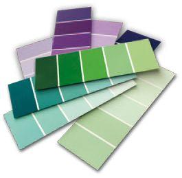 25 best ideas about dulux weathershield masonry paint on pinterest dulux masonry paint - Dulux exterior masonry paint colours concept ...