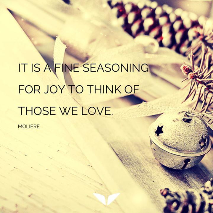What brings you joy? :)