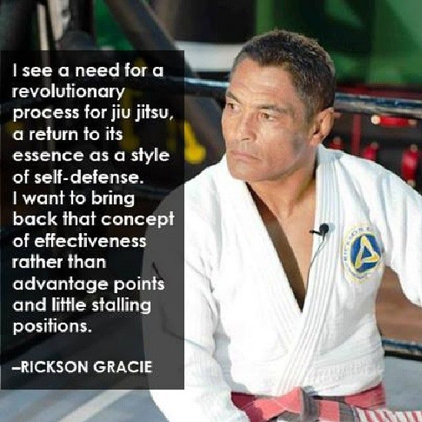 Jiu Jitsu Quotes: 1000+ Jiu Jitsu Quotes On Pinterest