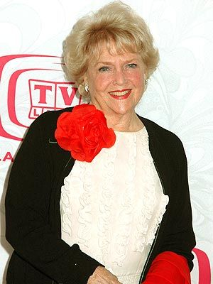 """Doris Singleton,09/28/1919-06/26/2012 28,  I Love Lucy Actress, played the recurring role of Carolyn Appleby, Lucy and Ricky Ricardo's neighbor.By the mid-1950s the actress was busy with TV guest appearances on programs including """"Adventures of Superman,"""" """"The Loretta Young Show,"""" """"The Great Gildersleeve,"""" """"The Bob Hope Show"""" and """"Alfred Hitchcock Presents."""" Singleton also appeared in a few feature films during the 1950s: """"Terror at Midnight,"""" """"Affair in Reno"""" and """"Voice in the Mirror."""