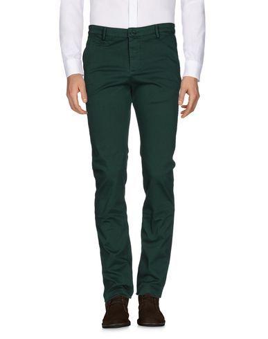 PAUL & JOE Casual trouser. #pauljoe #cloth #top #pant #coat #jacket #short #beachwear