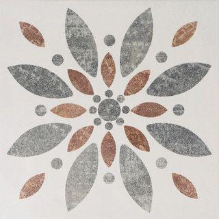 Cementine-Valmori Ceramica Design