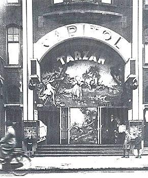 95 beste afbeeldingen van theater bios musea rotterdam for Bios rotterdam