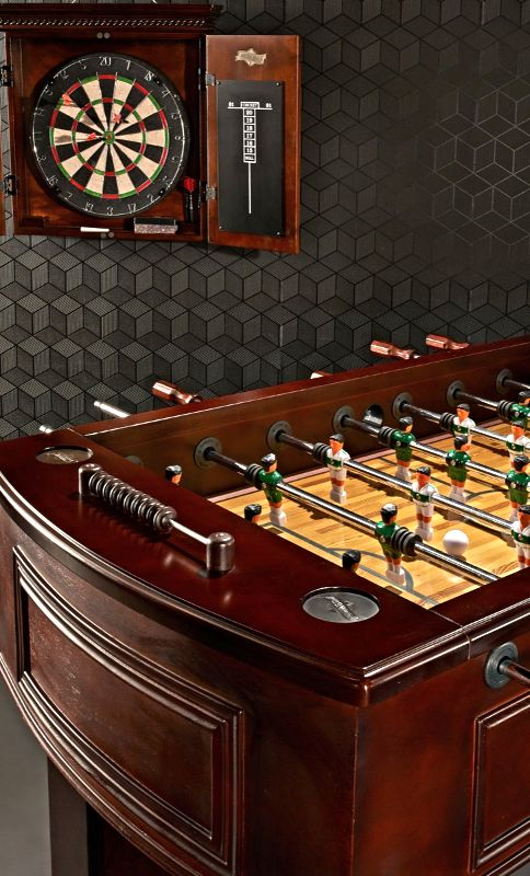 120 best Game On images on Pinterest Media rooms Game rooms and