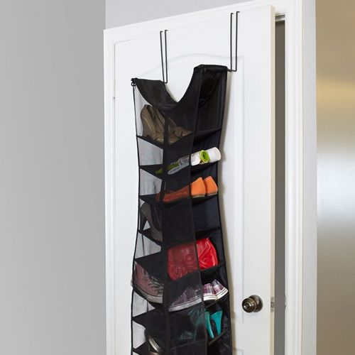 is your black dress ready for halloween black dress shoe organizer makes overthedoor shoe shelving look fashionable design matt carr umbra c