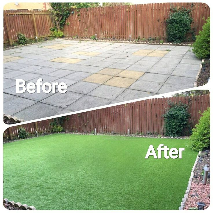 Scenic  Best Ideas About Astroturf On Pinterest  Astro Turf Garden  With Licious Before And After Theturfwarehouse Artificial Fakegrass Artificialgrass  Astroturf Grass  With Appealing Busch Gardens Wooden Roller Coaster Also Cabin In The Garden In Addition Nutritional Value Of Garden Peas And Home Slice Covent Garden As Well As Concrete Gnomes For Garden Additionally Large Garden Obelisk From Pinterestcom With   Licious  Best Ideas About Astroturf On Pinterest  Astro Turf Garden  With Appealing Before And After Theturfwarehouse Artificial Fakegrass Artificialgrass  Astroturf Grass  And Scenic Busch Gardens Wooden Roller Coaster Also Cabin In The Garden In Addition Nutritional Value Of Garden Peas From Pinterestcom