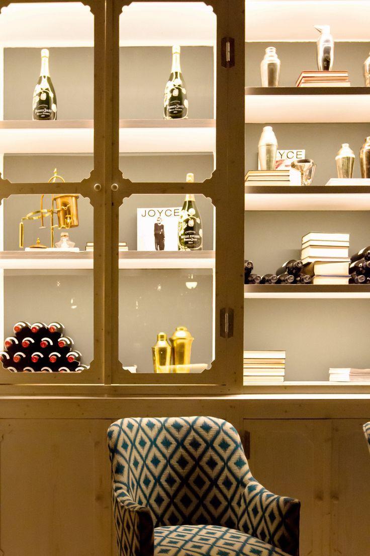 best Cabecero images on Pinterest Master bedrooms Bedroom