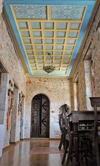 hatzipanagioti guest house leonidio - Αναζήτηση Google