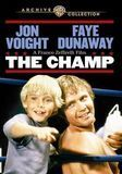 The Champ [DVD] [1979], 28209867