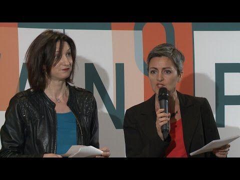 Classes coopératives Lycée général et technologique Alphonse Daudet, Tarascon CEDEX, académie d'Aix-Marseille (pecha kucha) - Journée de l'innovation