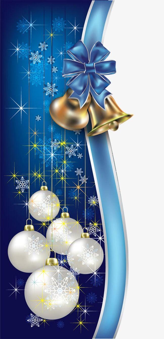 Millones De Imagenes Png Fondos Y Vectores Para Descarga Gratuita Pngtree Christmas Clipart Holiday Christmas Tree Blue Christmas