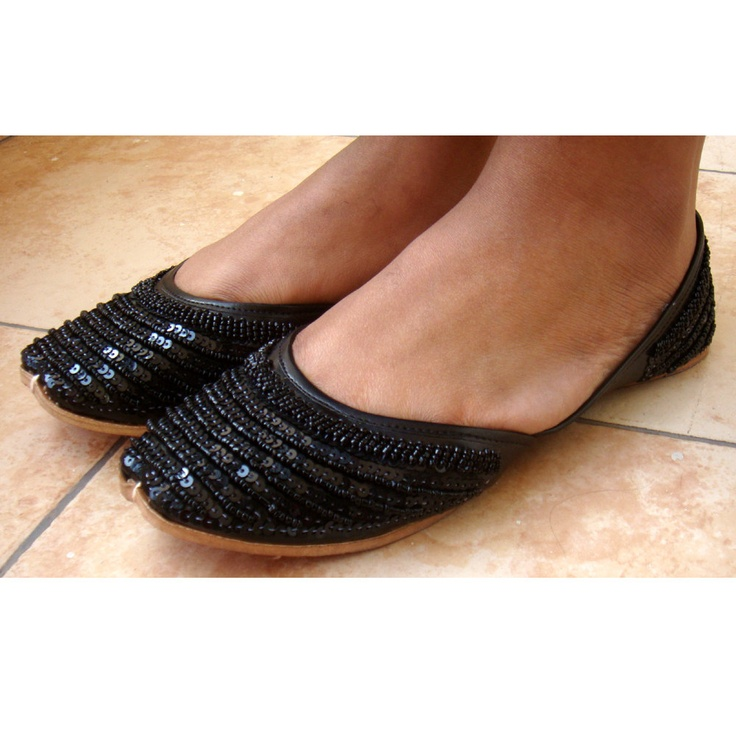 1000+ images about Slipper Shoes Make the Outfit on