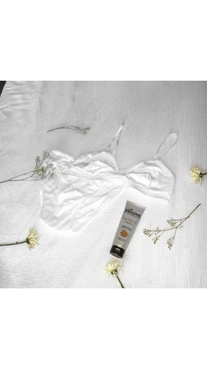 Going away on holiday? Don't forget to pack your Skin Repair Cream, both a versatile and multi purpose product!