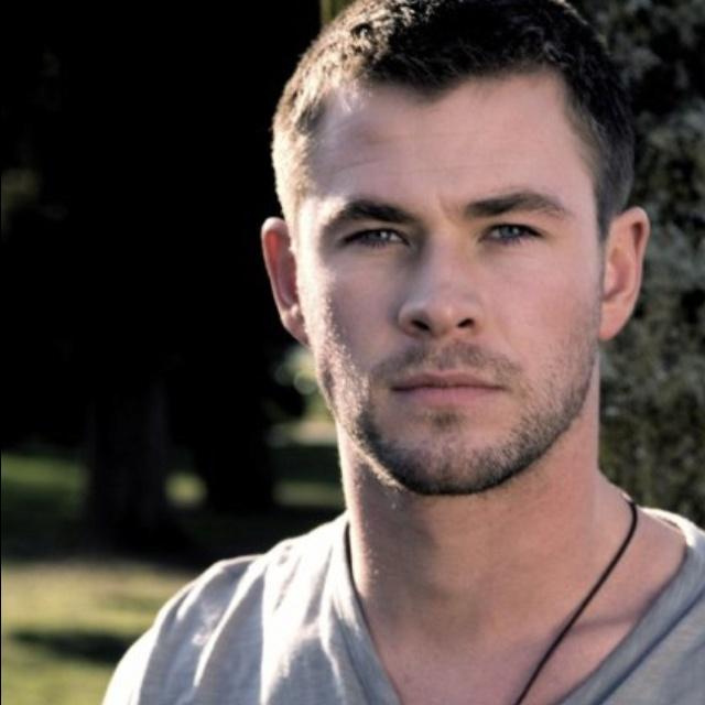 Chris hemsworth Mmm Australian boy
