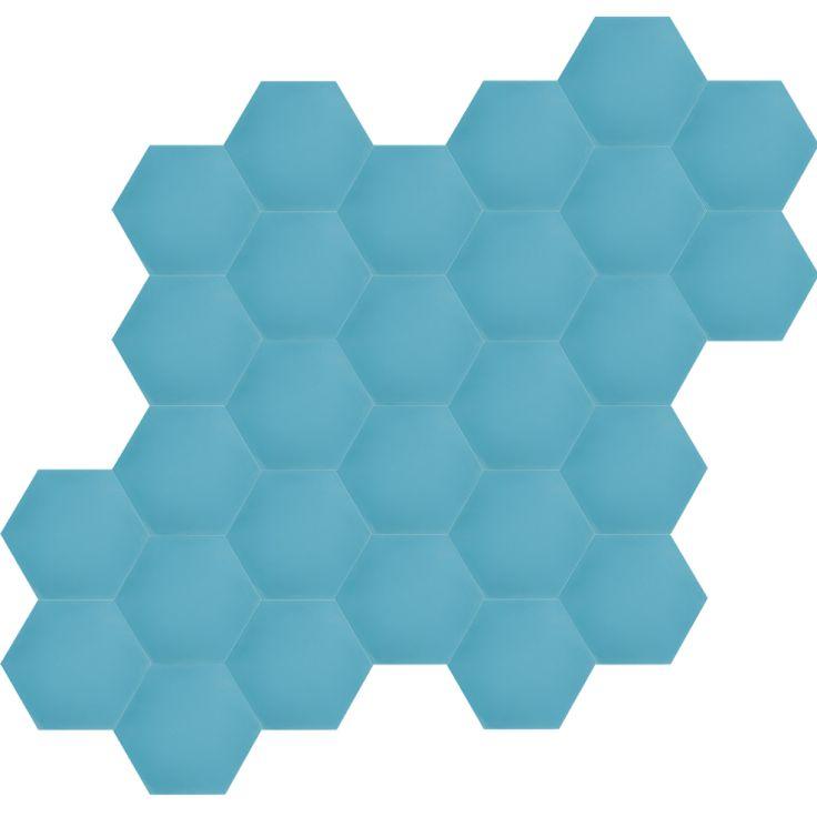 die besten 17 ideen zu fliesenlack auf pinterest u bahn. Black Bedroom Furniture Sets. Home Design Ideas