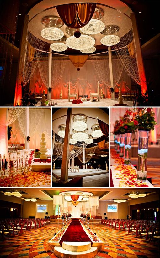 71 best images about wedding decor on pinterest | receptions