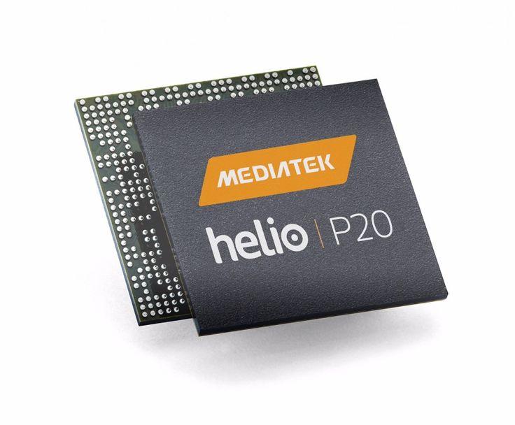 Helio P20 : MediaTek passe au 16 nm et à la mémoire vive LPDDR4X - http://www.frandroid.com/marques/mediatek-materiels-accessoires/344466_helio-p20-mediatek-passe-16-nm-a-memoire-vive-lpddr4x  #MediaTek, #Processeurs(SoC)