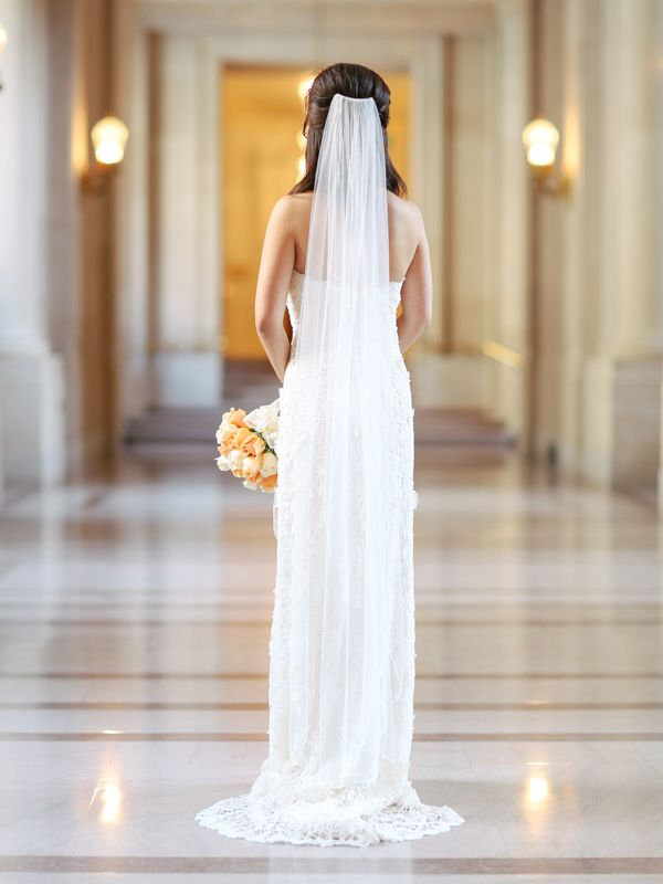 24 best iconic wedding dresses images on pinterest for Wedding dresses san francisco