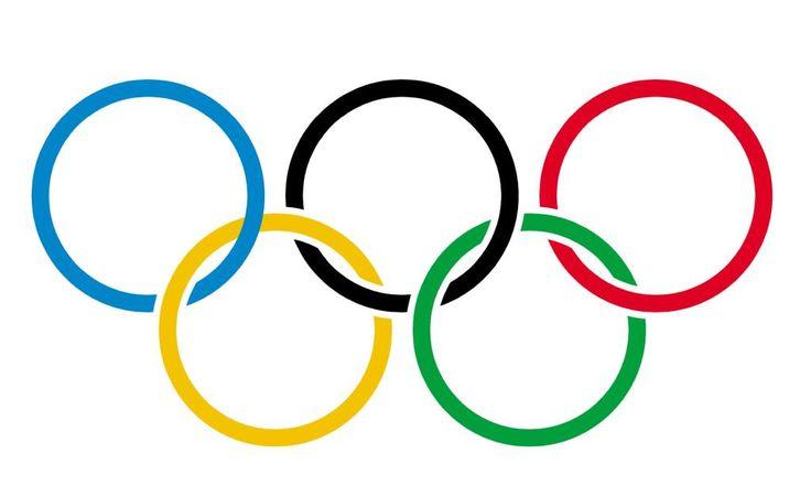 Les jeux olympiques (appelés hoi olympiakoi agônes en grec ancien) sont un ensemble de compétitions sportives mondiales, organisées tous les 4 ans.Originellement tenus dans la Grèce antique, les jeux ont...