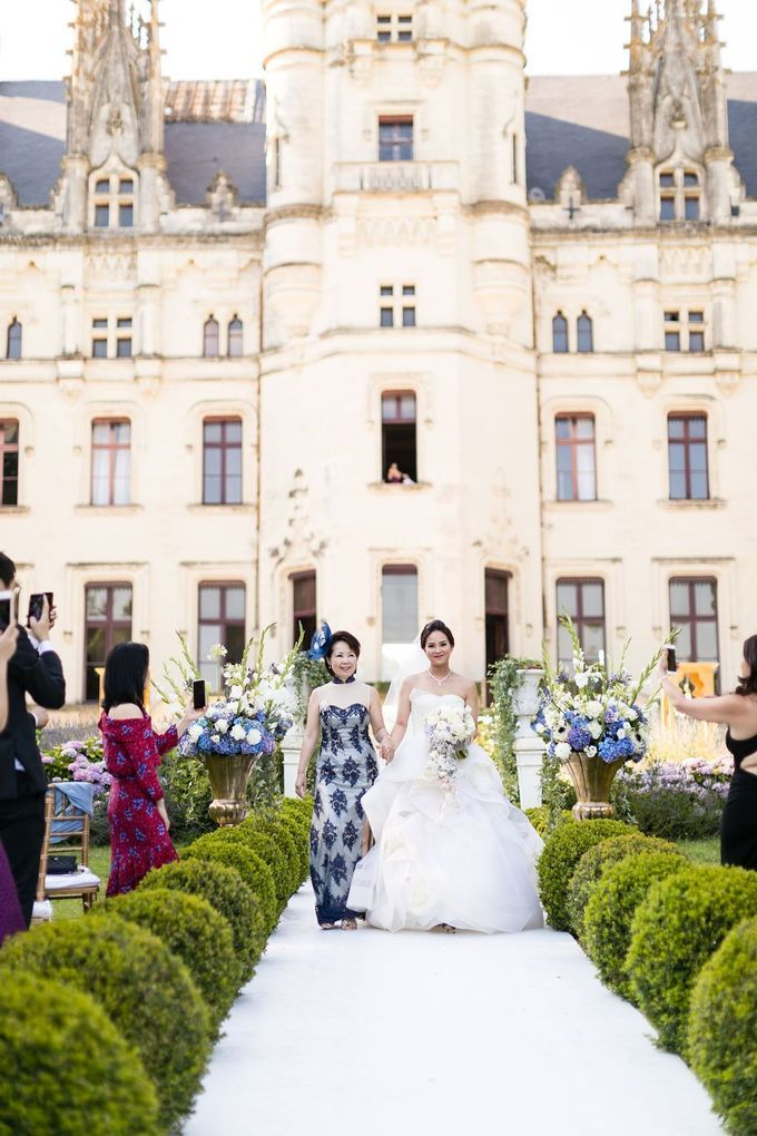 Henry Caroline By Chateau Challain Events 009 Castle Wedding Venue Castle Wedding Wedding Hall