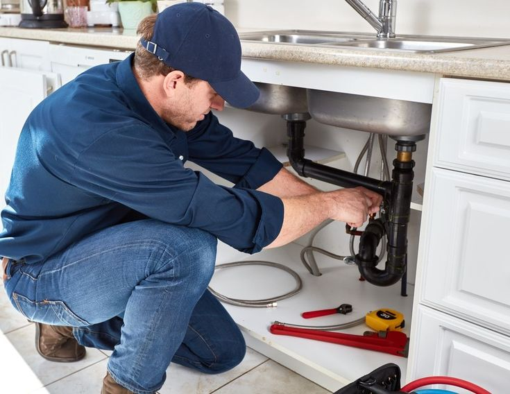 Save Money By Finding Water Leaks In Your Home In 2020 Plumbing