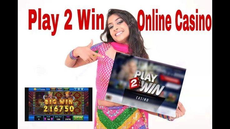 Online Casinos 24