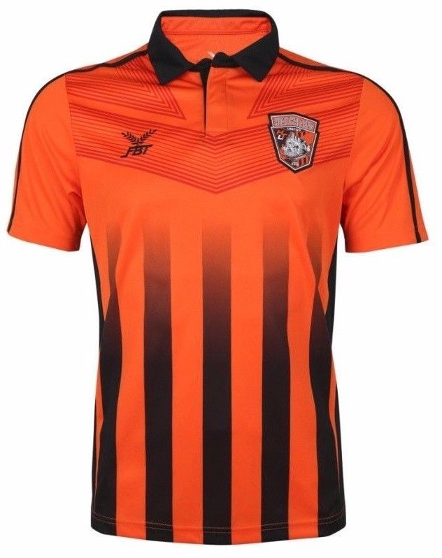 9cf7d736503 Authentic Korat Huaithalaeng United Thailand Football Soccer League Jersey  Shirt  FBT  KoratHuaithalaengUnited