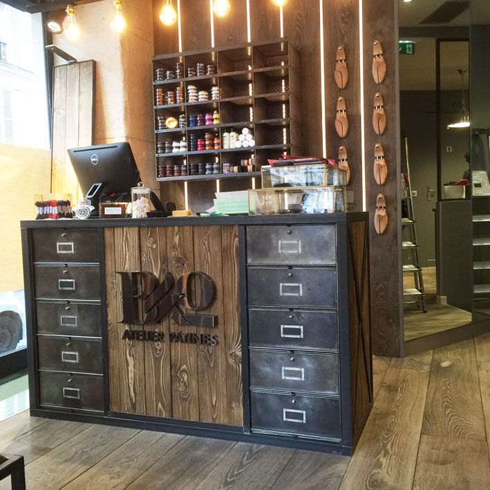 best 20 magasin de meuble ideas on pinterest magasin de deco magasin de cuisine and magasin. Black Bedroom Furniture Sets. Home Design Ideas