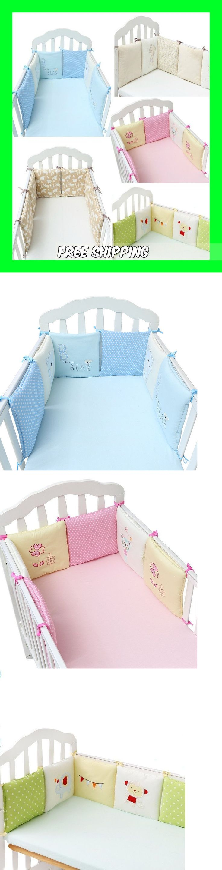 159 best crib mattresses 117035 images on pinterest