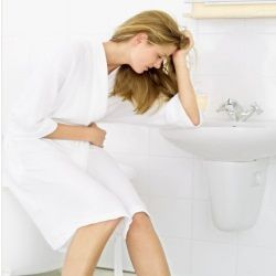 What does morning sickness feel like. http://www.when-does-morning-sickness-start.com/what-does-morning-sickness-feel-like.html Herbal Remedies for Morning Sickness