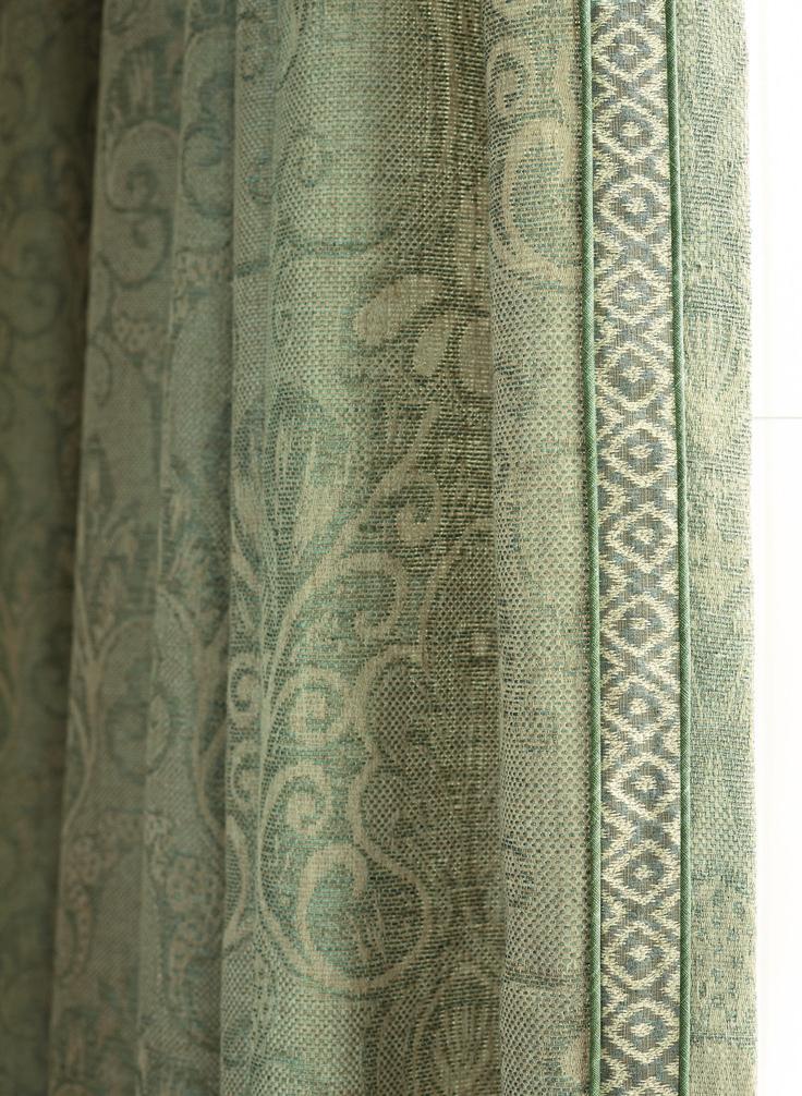 26 best images about tape trims on pinterest window. Black Bedroom Furniture Sets. Home Design Ideas