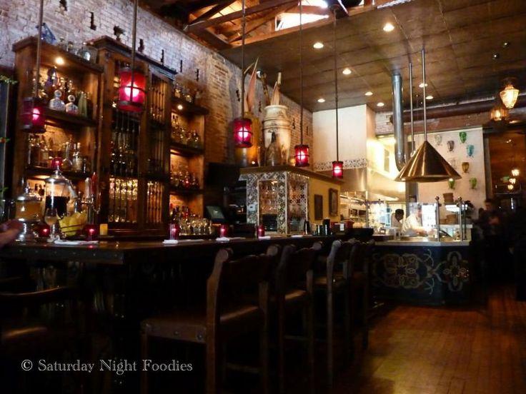 Gabbi s mexican kitchen old town orange ca