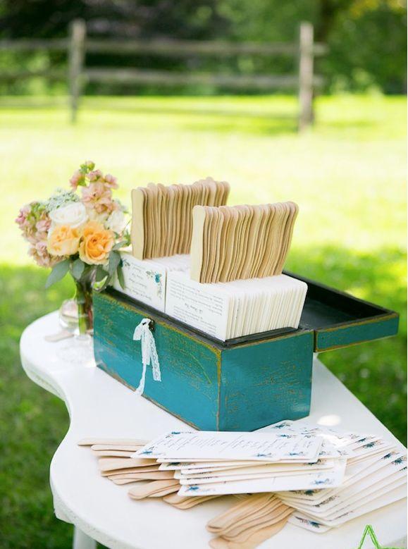 45 best Gastgeschenke images on Pinterest Wedding fans Fan