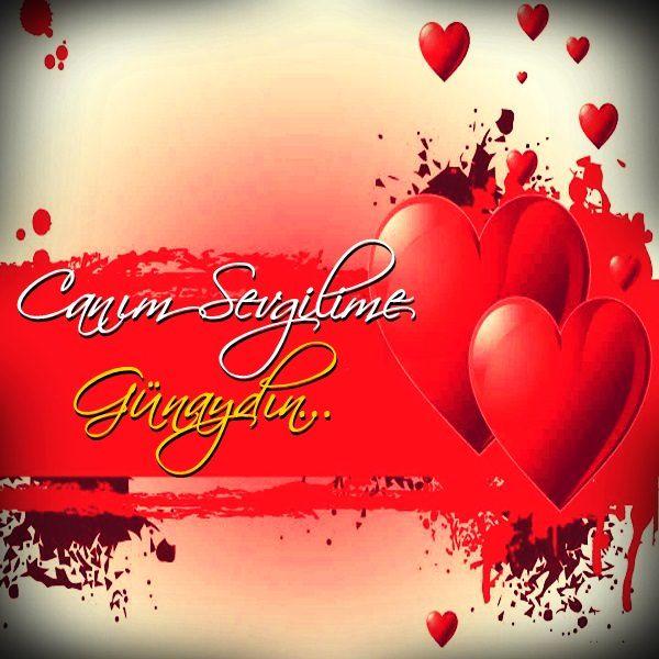 sevgiliye-romantik-gunaydin-mesaji