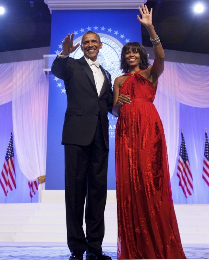 Mejores 64 imágenes de First Lady Michelle Obama\'s Jewelry en ...