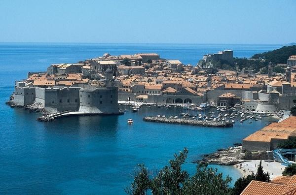 Dubrovnik, Croatia. http://bit.ly/HPgUHW: Beautiful Cities, Dubrovnik Croatia, Buckets Lists, Favorite Places, Dreams Vacations, Google Search, Europetravel Bucketlist, Places I D, Travel Destinations