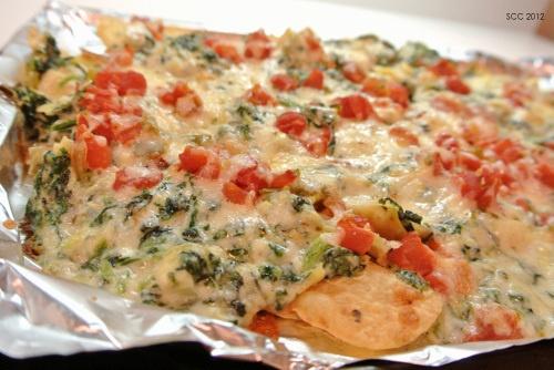 Low Carb Chicken Casserole Recipes Trim Healthy Mamas