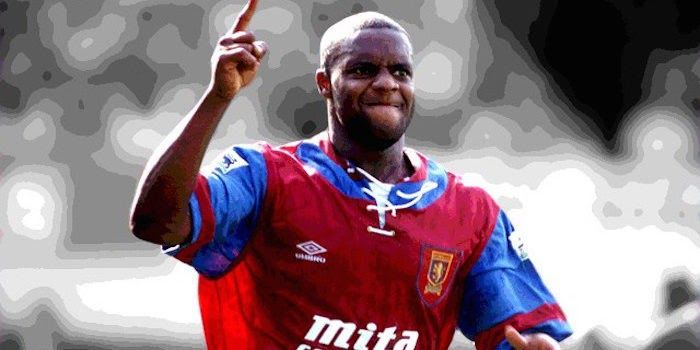 Police Taser Aston Villa Footballer Dailan Atkinson To Death | World News…