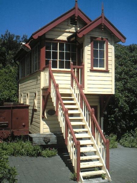 Best 50 Best Smaller Lake Cabin Plans Images On Pinterest 400 x 300