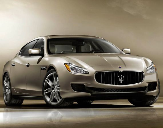 http://hydro-carbons.blogspot.com/2012/11/new-maserati-quattroporte-revealed.html  2013 MASERATI QUATTROPORTE V8 , 2013 MASERATI QUATTROPORTE V8 ENGINE , 2013 MASERATI QUATTROPORTE OFFICIAL IMAGES , NEW 2013 MASERATI QUATTROPORTE V8 , NEW MASERATI QUATTROPORTE 2013 , 2013 MASERATI QUATTROPORTE  DETROT AUTOSHOW , 2013 MASERATI QUATTROPORTE SPECS ,NEW MASERATI QUATTROPORTE V8 ENGINE