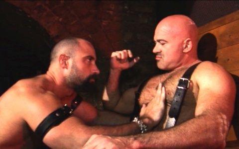 annonce rencontre gay marseille bite dans le fion