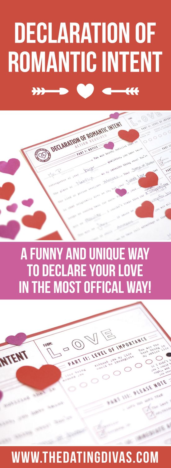 This is the most unique Valentine's Day card I have ever seen! Such a cute idea for my spouse!!