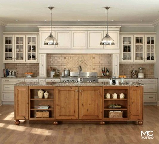 17 best images about bath kitchen cabinet lines on for Best mid range kitchen cabinets