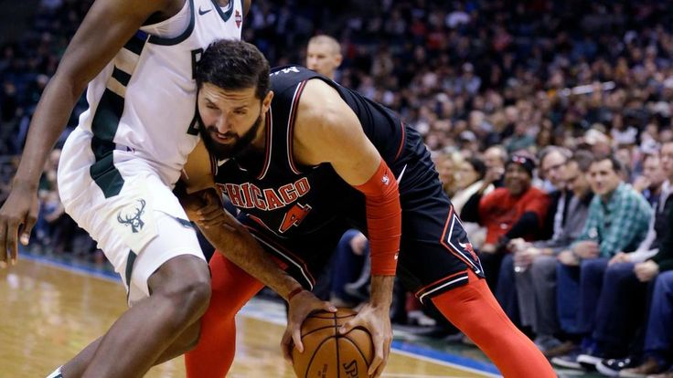 Mirotic scores 24 points off bench, Bulls beat Bucks 115-106 https://www.biphoo.com/bipnews/sports/mirotic-scores-24-points-off-bench-bulls-beat-bucks-115-106.html Mirotic scores 24 points off bench Bulls beat Bucks 115-106, sports news headlines, usa today sports weekly https://www.biphoo.com/bipnews/wp-content/uploads/2017/12/Mirotic-scores-24-points-off-bench-Bulls-beat-Bucks-115-106.jpg